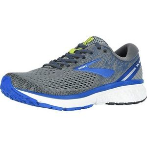 Brooks Ghost 11 Running Sneakers Men's Size 8